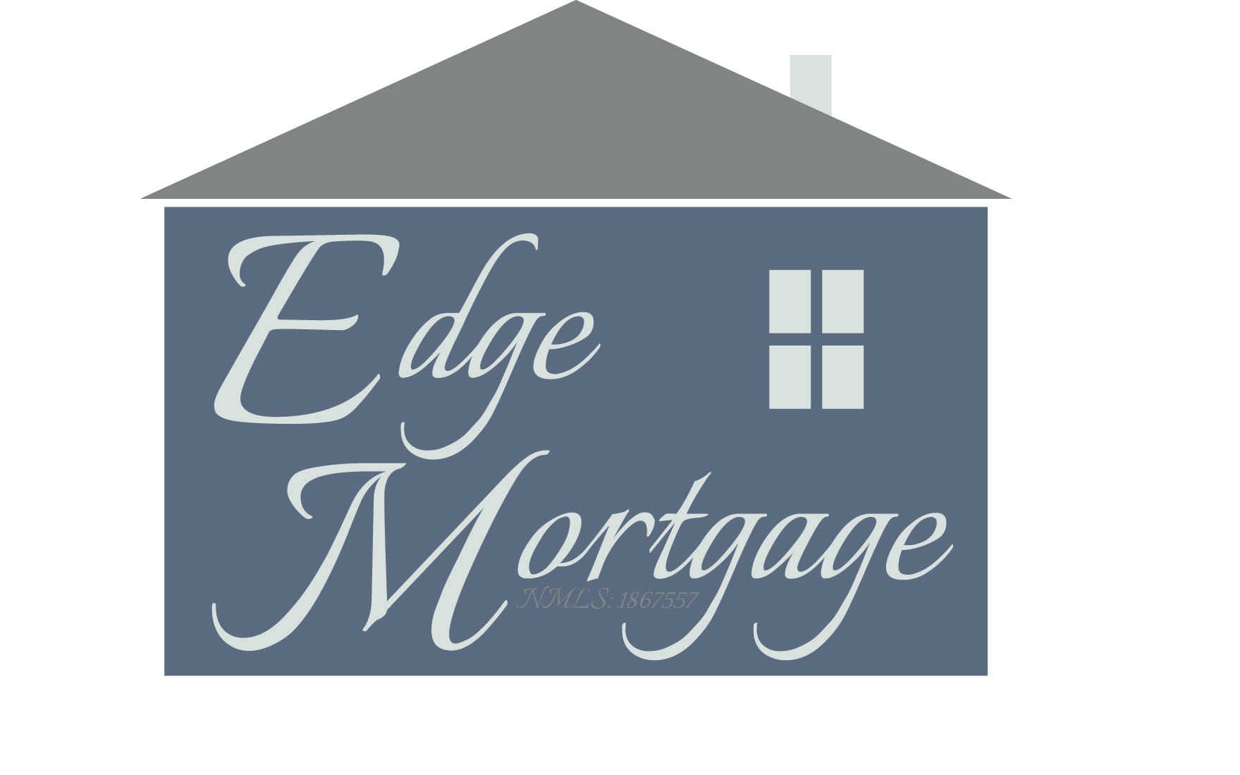 Edge Mortgage, Inc.
