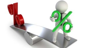 Fixed Rate Mortgage in Johnstown and Milliken CO